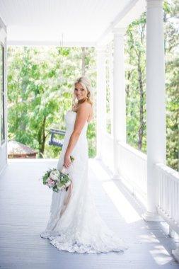 J+C{Married}-233