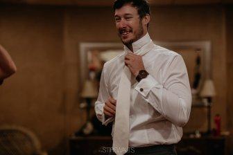 Kayla.Jay.Wedding.Blog.2018.©TheStirewalts-10