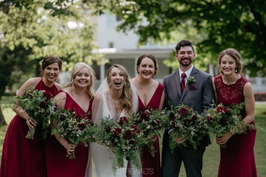 Kayla.Jay.Wedding.Blog.2018.©TheStirewalts-107