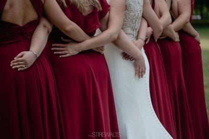 Kayla.Jay.Wedding.Blog.2018.©TheStirewalts-108