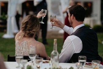 Kayla.Jay.Wedding.Blog.2018.©TheStirewalts-123