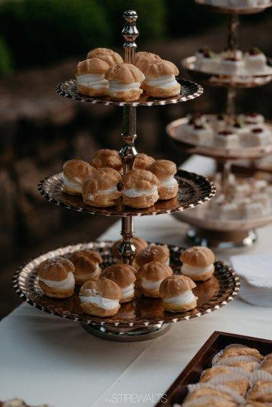 Kayla.Jay.Wedding.Blog.2018.©TheStirewalts-124