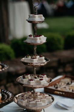 Kayla.Jay.Wedding.Blog.2018.©TheStirewalts-125