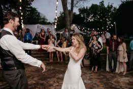 Kayla.Jay.Wedding.Blog.2018.©TheStirewalts-128
