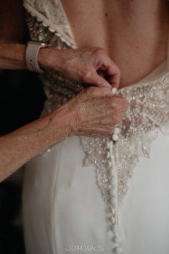 Kayla.Jay.Wedding.Blog.2018.©TheStirewalts-15