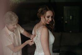 Kayla.Jay.Wedding.Blog.2018.©TheStirewalts-16