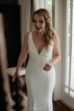 Kayla.Jay.Wedding.Blog.2018.©TheStirewalts-31