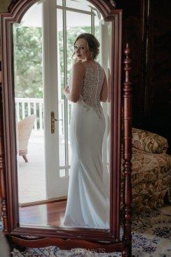 Kayla.Jay.Wedding.Blog.2018.©TheStirewalts-34