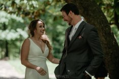 Kayla.Jay.Wedding.Blog.2018.©TheStirewalts-40