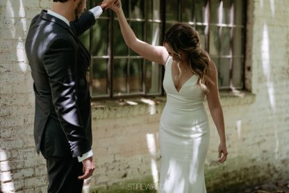Kayla.Jay.Wedding.Blog.2018.©TheStirewalts-43
