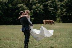 Kayla.Jay.Wedding.Blog.2018.©TheStirewalts-53