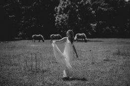 Kayla.Jay.Wedding.Blog.2018.©TheStirewalts-56
