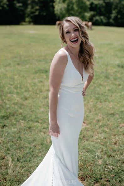 Kayla.Jay.Wedding.Blog.2018.©TheStirewalts-57