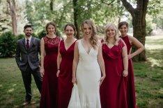 Kayla.Jay.Wedding.Blog.2018.©TheStirewalts-65