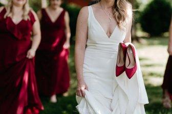 Kayla.Jay.Wedding.Blog.2018.©TheStirewalts-66