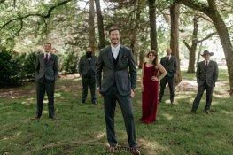 Kayla.Jay.Wedding.Blog.2018.©TheStirewalts-69