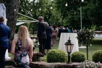 Kayla.Jay.Wedding.Blog.2018.©TheStirewalts-76