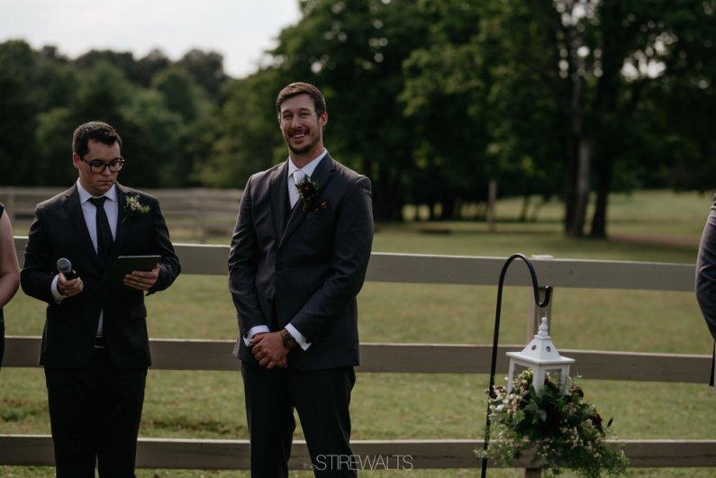 Kayla.Jay.Wedding.Blog.2018.©TheStirewalts-82