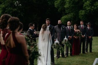 Kayla.Jay.Wedding.Blog.2018.©TheStirewalts-89