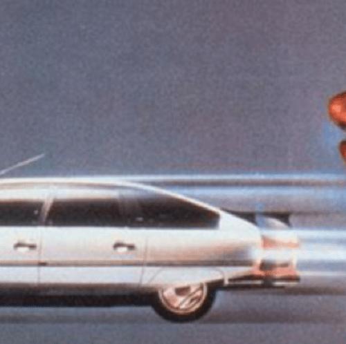 5 fede bilreklamer