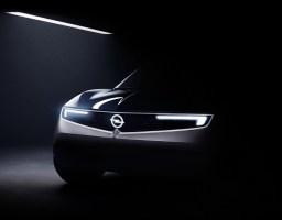 Test: Mazda 3 Skyactiv-G 2.0 Cosmo