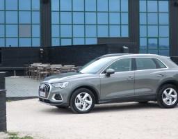 Test: Volkswagen Passat Variant Elegance PLUS 2.0 TDI 150