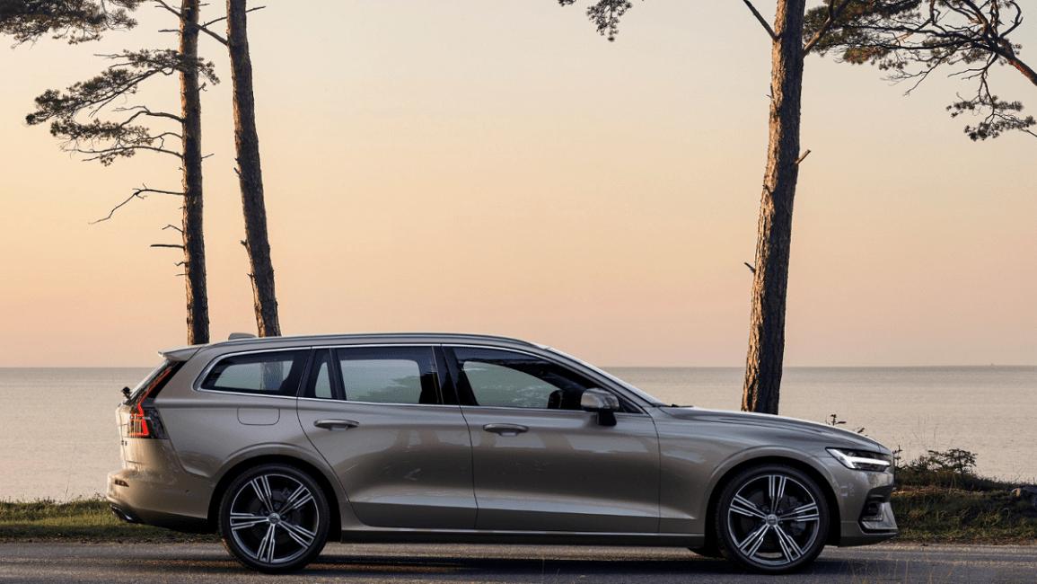 De mest solgte biler 2019: Så meget sjovere er det i Sverige