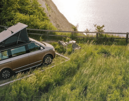 Nyhed: Audi Q4 e-tron og Q4 Sportback e-tron fra 349.990 kr.