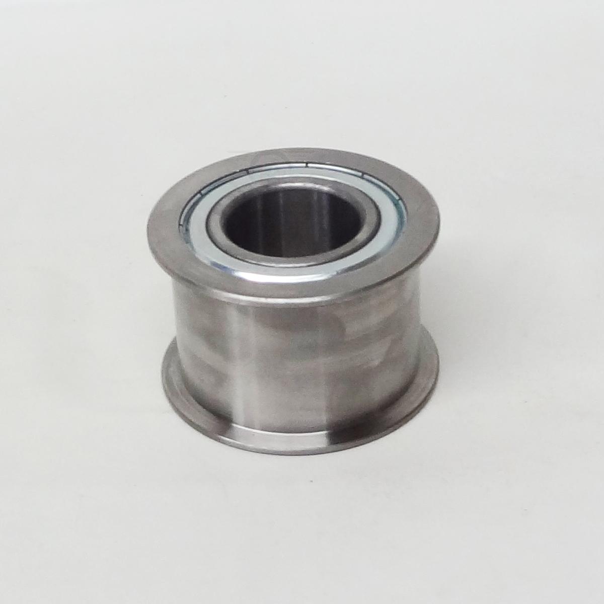 Forward lift 991620 4 post chain roller  bearing kit