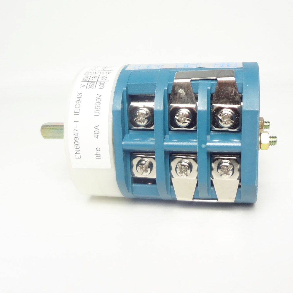 medium resolution of  chinese tire changer ac motor forward reverse switch