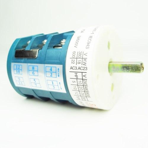 small resolution of tc710 tc760 tc850gt tc850gt 2 tc950 ntc950 ntc460