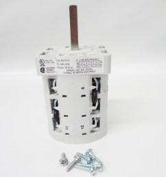 john bean tire changer electric motor switch st0016433john bean st car lift parts john bean wiring diagram  [ 1000 x 1000 Pixel ]
