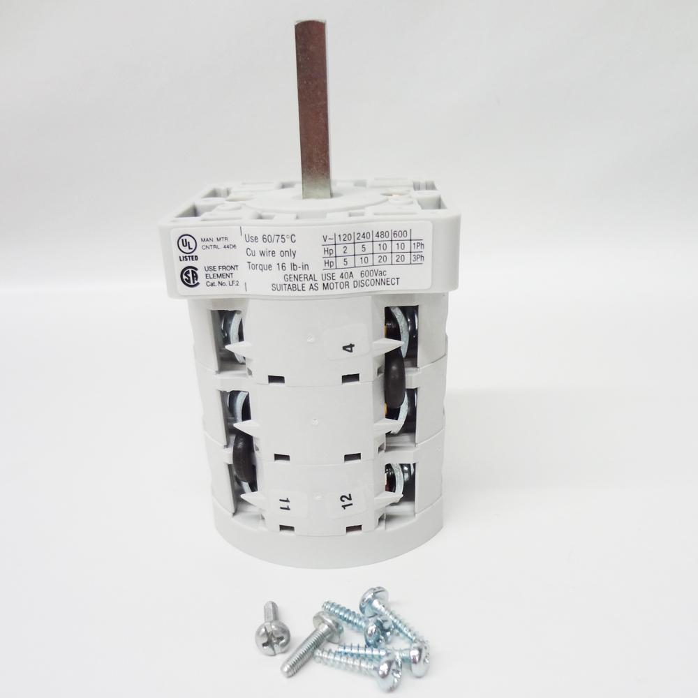 hight resolution of john bean tire changer electric motor switch st0016433john bean st car lift parts john bean wiring diagram