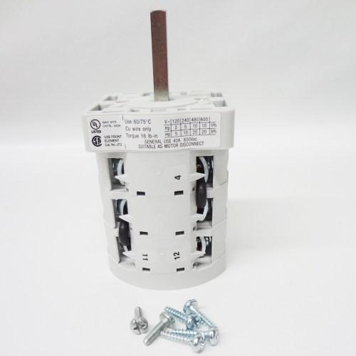 small resolution of john bean tire changer electric motor switch st0016433john bean st car lift parts john bean wiring diagram
