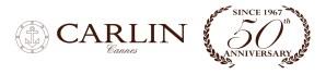 logo carlin