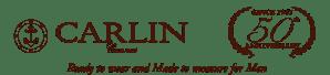 logo carlin cannes