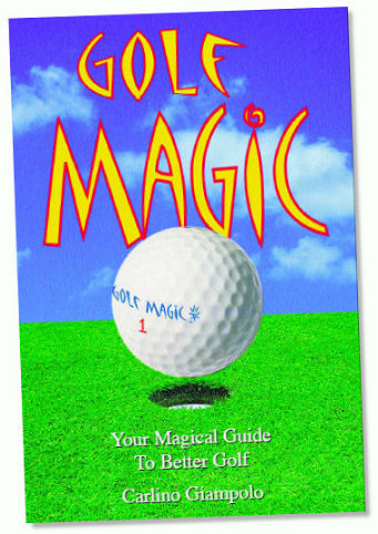 golfmagic_cover