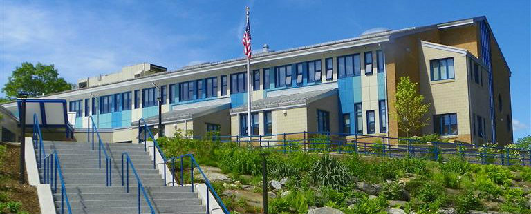 Image result for photos of SCHOOLS IN MA