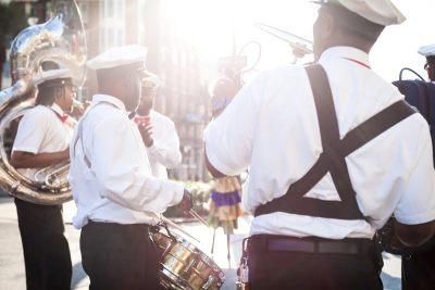 brassband3