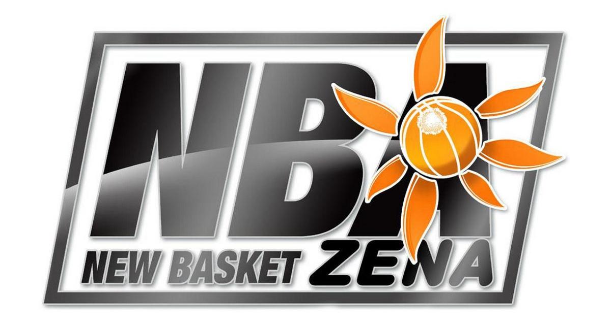 L'NBAZena è tornata