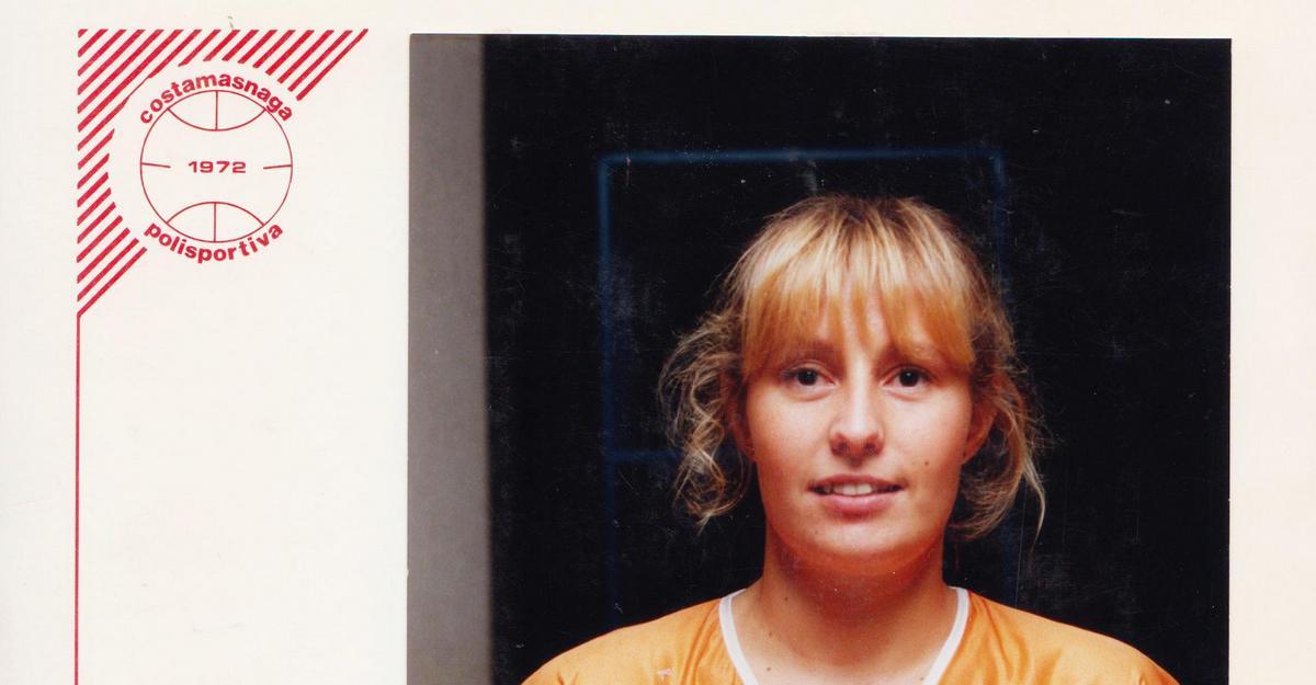 Costamasnaga, rassegna stampa 1990-91