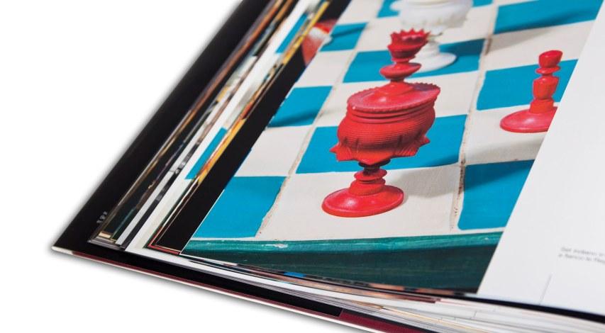 0592_scacchi