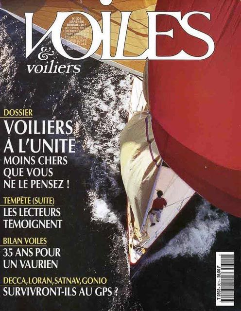 covers_0021