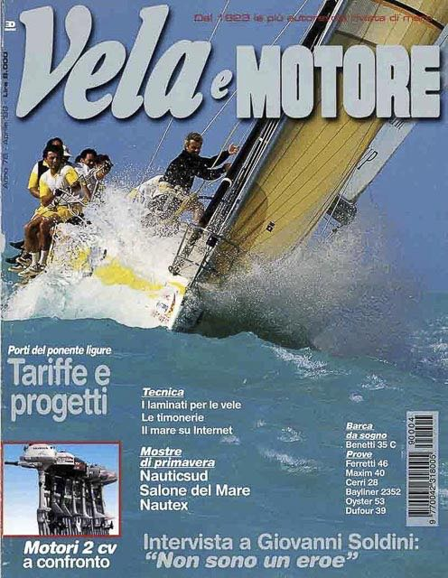 covers_0036