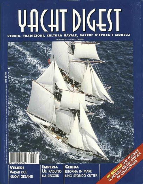 covers_0047