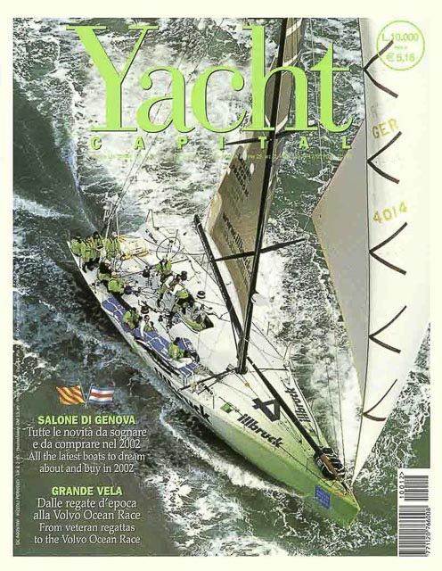 covers_0058