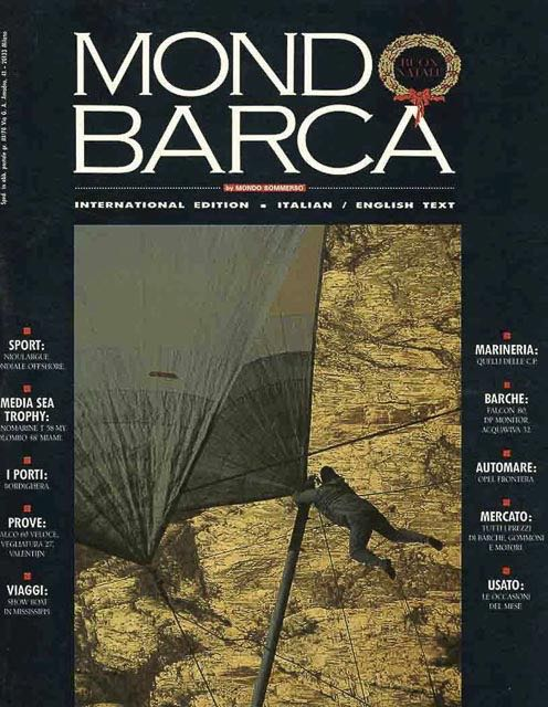 covers_0074