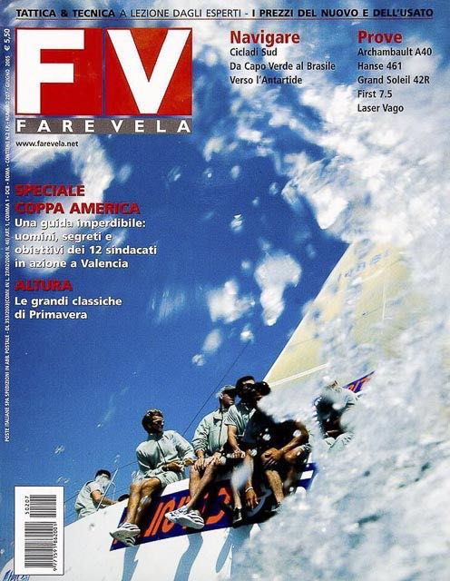 covers_0172