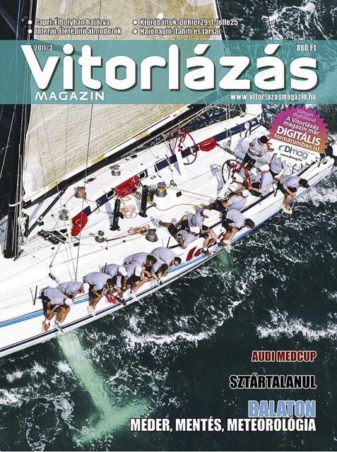 covers_0229