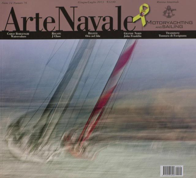 covers_0237